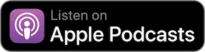 Écouter sur Apple Podcast